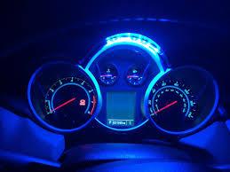 blue interior led lights image jpg idolza