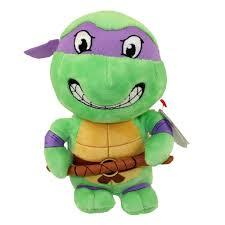 teenage mutant ninja turtle toys bbtoystore tmnt action