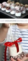 best 25 christmas food gifts ideas on pinterest sweets