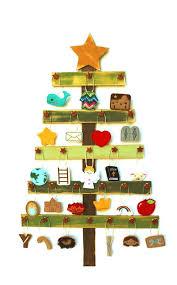 best 25 tree ornaments ideas on jesus tree