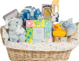 newborn gift baskets baby gift baskets ideas newborn baby zone