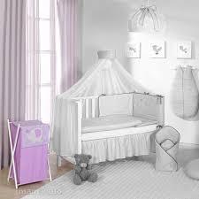 voilage pour chambre bébé voilage chambre enfant nuance violet pour fille l jurassien