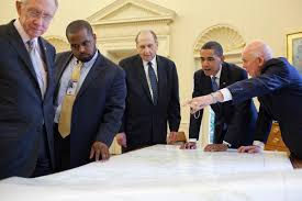 obama s complicated but not hostile lds obama relationship draws to a close
