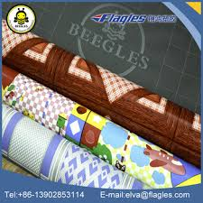 guangdong cheap linoleum flooring rolls for indoor use buy