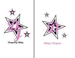 dj star tattoo by miss evill on deviantart