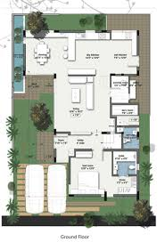 Saratoga Springs Disney Floor Plan 100 Treehouse Villa Floor Plan Aparna Kanopy Tulip In