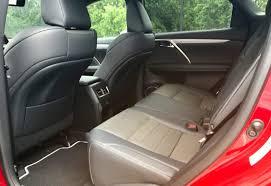 lexus of san antonio used cars car pro 2017 lexus rx 350 f sport test drive