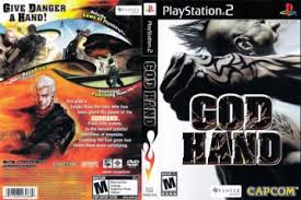 kumpulan game format iso ps2 god hand usa iso ps2 isos emuparadise