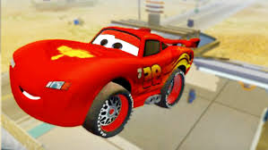 disney cars home decor extreme lightning mcqueen cars 2 hd battle race gameplay with