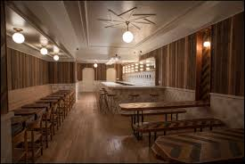 2014 restaurant u0026 bar design award winners archdaily