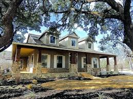 texas hill country style homes texas hill country decor style best country homes ideas on house