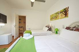 chambre d hote amalia chambre chambre d hote amalia luxury 12 unique chamonix chambre d