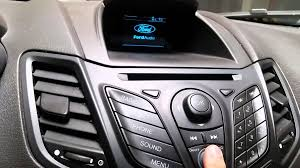 ford fiesta png ford fiesta radio code generator software innovation solution
