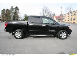 nissan armada for sale savannah ga car picker black nissan titan