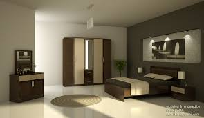 Bedroom Design Ideas - Design ideas bedroom