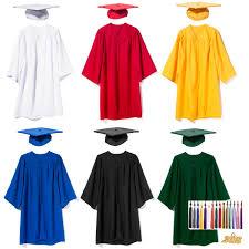 graduation tassel colors graduation cap gown tassel matte low cost graduation