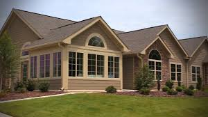 villas at sedgefield ranch homes located in greensboro north