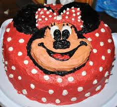 minnie mouse cakes mickey or minnie mouse cake real healthy recipes