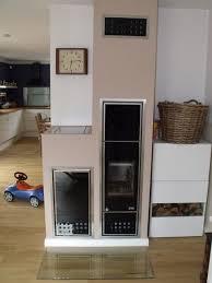 pelletofen wohnzimmer hausdekorationen und modernen möbeln tolles wohnzimmer