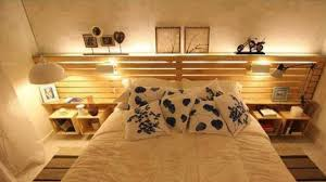 Pallet Bed Furniture Ideas 35 Recycled Pallet Ideas For Your Diy Furniture Youtube