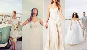 flowy wedding dresses 25 wedding gowns