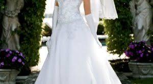 Armani Wedding Dresses Strapless Homecoming Dresses U2013 Play My Fashion