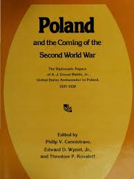 resume template for accounting technicians diplomatic pouch diplomacy poland and the coming of the second world war germany poland