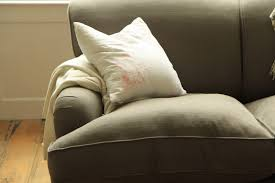 Best Sofa Filling Modern Country Style The Best Filling For The Plumpest Sofa Cushions
