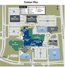 Columbia University Campus Map Mischer Neuroscience Associates The Woodlands Conroe Tx