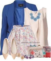 new look for cute spring polyvore spring polyvore and