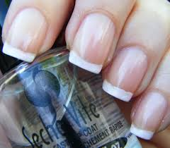 prom 2012 five easy ways to dress up your nails beauty