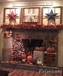 403 best primitive decorating ideas images on kp creek
