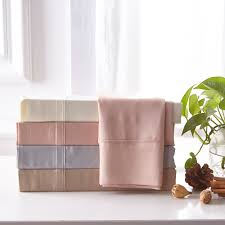 bed linen shanghai bed linen shanghai suppliers and manufacturers