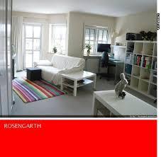 wohnzimmer w rzburg wohnungen zu vermieten heidingsfeld mapio net