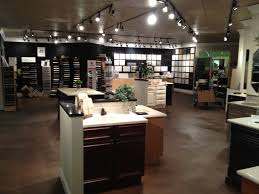 100 kitchen and bath store time 2 remodel llc 2017