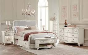 Kids Bedroom Sets For Girls Shop Boys U0026 Girls Girls Bedroom Sets Kensington Antique