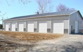 plans for building a barn pole barn photos