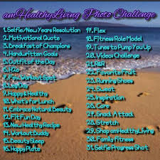 Best Challenge 43 Best Best Friend Photo Challenge Images On Photo