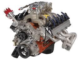 charger hellcat engine gen iii hemi front drive distributor kit 3rd gen hemis
