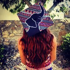 Ideas On How To Decorate Your Graduation Cap Best 25 Sorority Graduation Caps Ideas On Pinterest Grad Cap