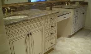 Bathroom Vanities Fort Myers Kitchen Cabinets Fort Myers Cabinets U0026 Drawer High End White
