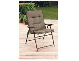 folding lawn chairs at walmart home design ideas