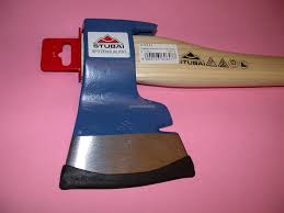 Green Woodworking Tools Uk by G U0026m Tools Stubai Left Handed Side Axe For Green Woodworking Etc