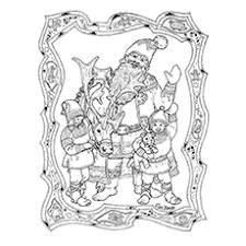 10 u0027jan brett u0027 coloring pages toddlers