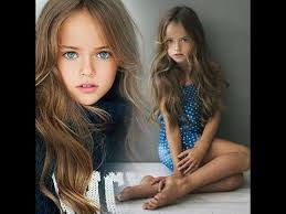 10 year old 10 year old kristina pimenova the most beautiful girl in the world