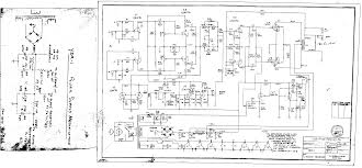 ysr 50 wiring diagram wiring diagrams