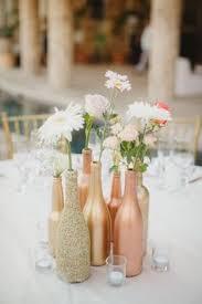 dã coration table mariage 50 amazing vintage bronze copper wedding color ideas wedding