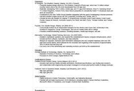 Resume Templates In Google Docs Amazing Google Docs For Resume Tags Resume Google Docs