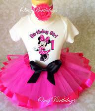 1st birthday tutu 1st birthday ebay