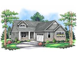 One Level Homes Bloomington Mn One Level Townhomes Single Level Living